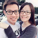 chloe_ng1119