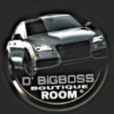 dbigbossboutiqueroom