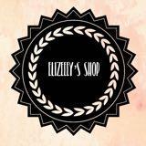 elizeeey