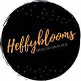 heffyblooms
