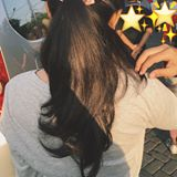 ismah_rosyadah98