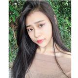 ivy999_