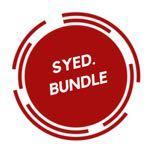 syed.bundle