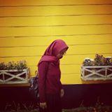 chaa_ichaa