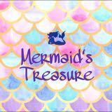 mermaidstreasure