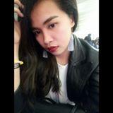 nikka_smile