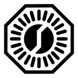 octagon2048