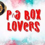 pnaboxlovers