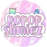 popop_slimiezz_backup