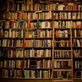 books.heaven