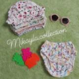 mikayla.collection