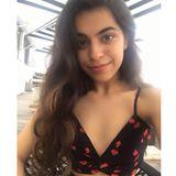 sushreya