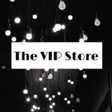 thevipstore