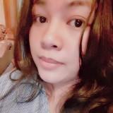 tiara_angelica