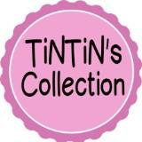 tintin.collections