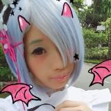 tsuki_ikiryo