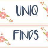 uniqfinds