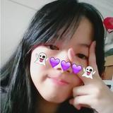 yongangel