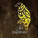 zakwan163