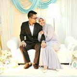zakwan_amran