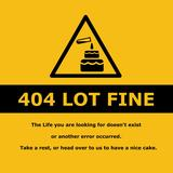 404.lot.fine