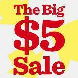 5_dollars_crazy_sale