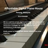 affordabledigitalpianohouse