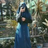 annisa_al_haqq