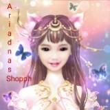 ariadnas_shopph