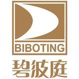 biboting