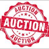cheap2_auction_goods