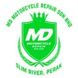mdmotorcyclerepair