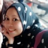 dya_garasale