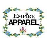empires_apparel
