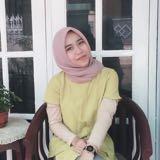 fahira_sls