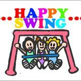 happyswing