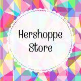 hershoppe_store