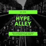 hypealley.id