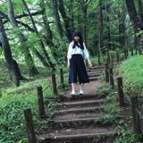 iyashikei
