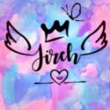 jirehph