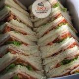 jues_sandwiches