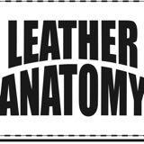 leather_anatomy