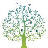 life_tree_time