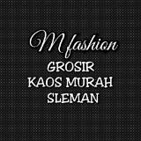 mustifah02