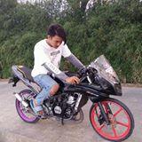 nofal_alia