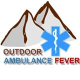outdoor_ambulance_fever