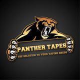panthertapes