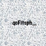 qcfitshph
