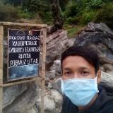 ram_lee