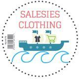 salesiesclothing